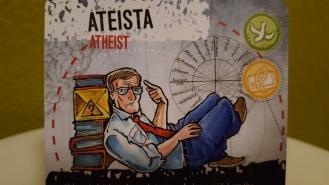 inspire-atheist